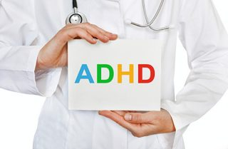 http://www.pcpedsfm.com/wp-content/uploads/2015/11/adhd-320x209.jpg