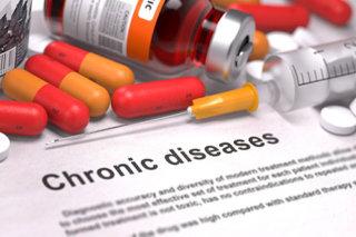 https://www.pcpedsfm.com/wp-content/uploads/2015/11/chronic-care-320x213.jpg