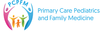 Pediatric Care and Family Medicine