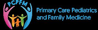 Pediatric Care and Family Medicine